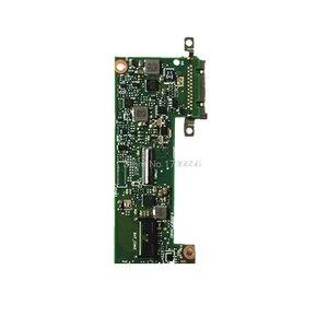 Image 3 - T100TA Motherboard REV2.0 64G RAM For Asus T100TA laptop Motherboard T100TA Mainboard T100TA Motherboard test 100% OK