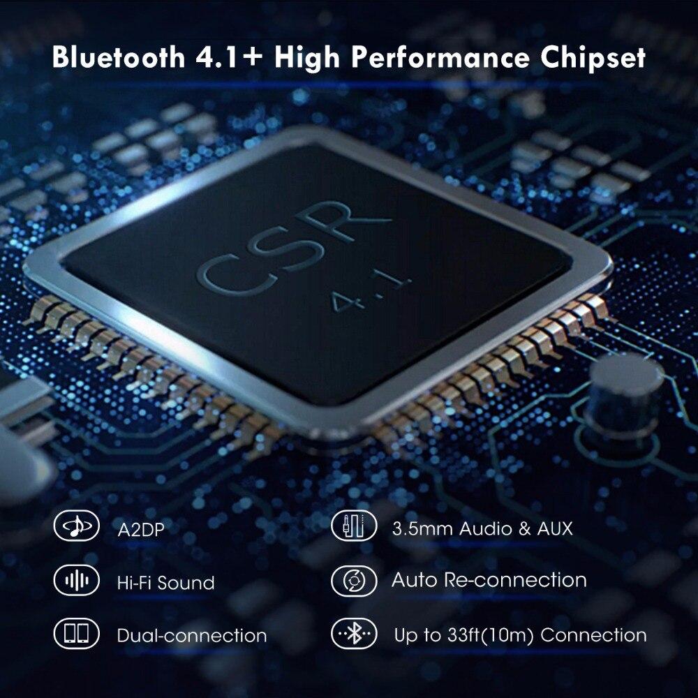 Mpow BH129 Wireless Receiver  (11)