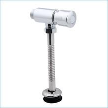 Высоко Качественный писсуар, ручное управление сливной клапан, задержка, сливной клапан, с автоматическим закрыванием для сливной клапан, J14247