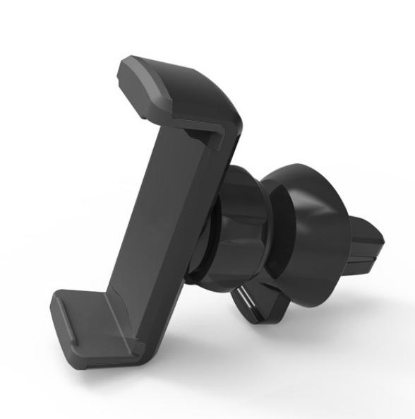 Rotating Air Vent Car Phone Holder