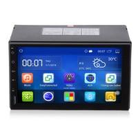 RM CT0009 7 дюймов сенсорный экран автомобиля MP5 мультимедийный видеоплеер FM радио Авто Аудио Поддержка gps рулевое колесо bluetooth Управление