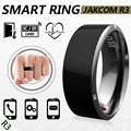 Jakcom Smart Ring R3 Hot Sale In Wristbands As New Original For Xiaomi Mi Band 2 Earphone Bluetooth Bracelet Mi Fit