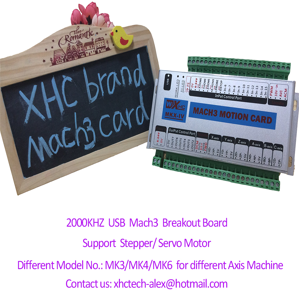 Arduino Cnc Shield Laser Wiring Diagram Controller 4060z 9 Grbl Supports Pwm For Controlling Variable Spindles And Lasers
