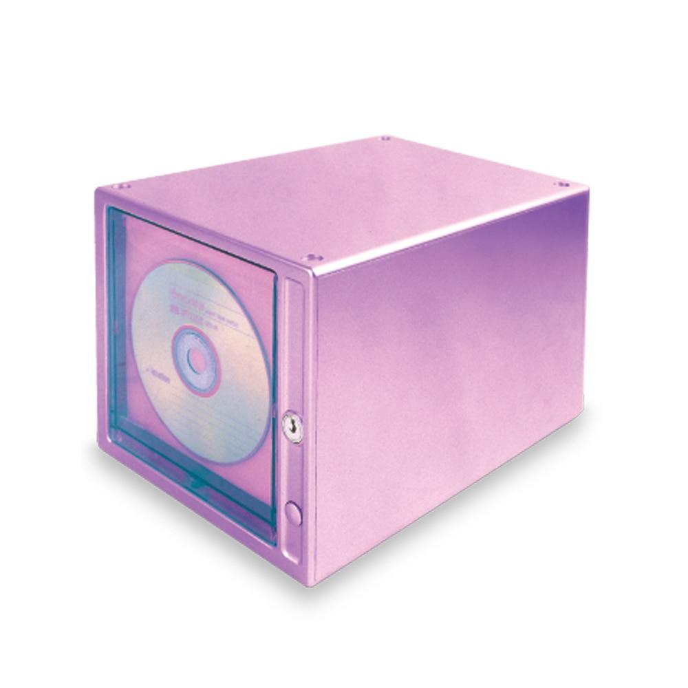 Popular Hipce Cd Storage Buy Cheap Hipce Cd Storage Lots