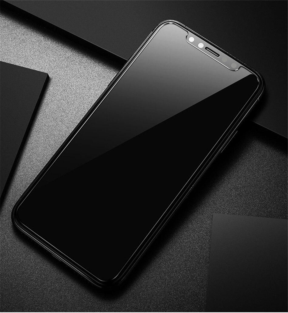 luxury iphone x case11