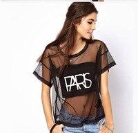Summer Style T Shirts Women TopT Shirt Camiseta Shirts Roupas Femininas Femme Roupas Camisetas Y Tops