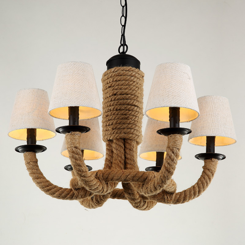 Cottage Chandeliers PromotionShop for Promotional Cottage – Cottage Chandeliers