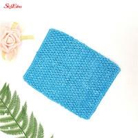 Turquoise blue 20