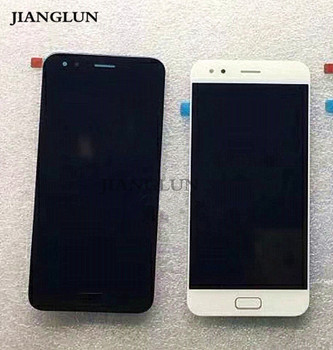 JIANGLUN For Asus zenfone4 ZE554KL LCD Display Touch Screen Digitizer Assembly