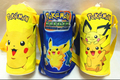 Pokemon Pikachu kettle Bag Lunch Bag Accessories Cup Bottle Storage Cute For Mommy Children Gift