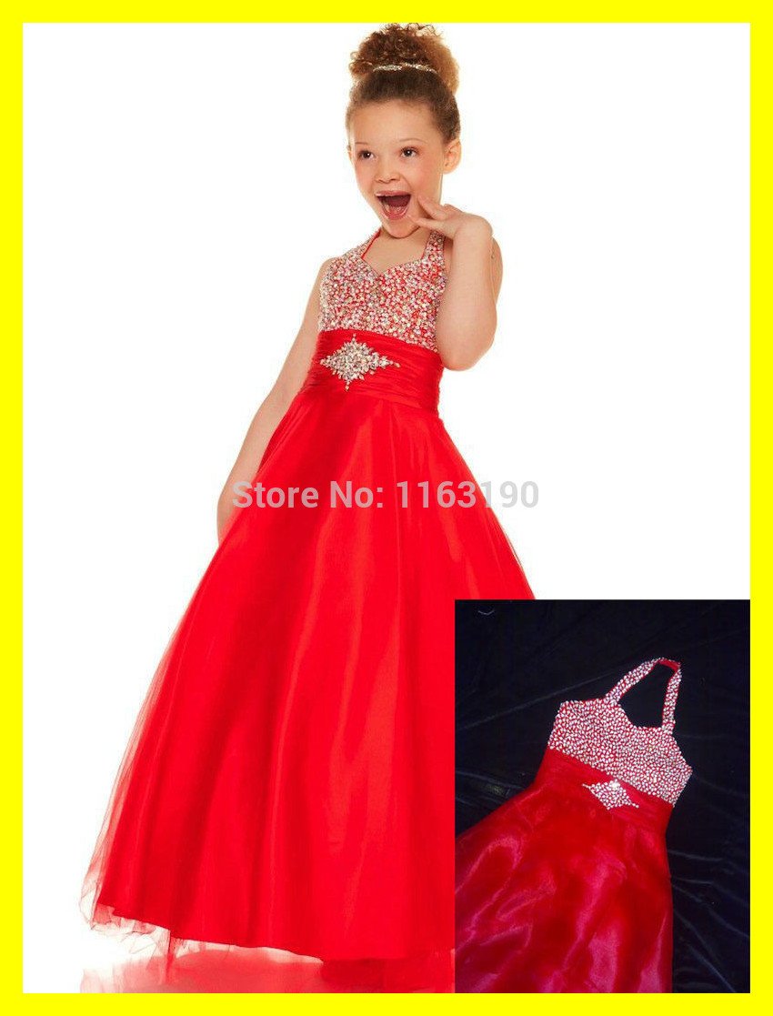 Bridesmaid dresses uk little girl easter buy flower dress bridesmaid dresses uk little girl easter buy flower dress expensive confirmation halter off the shoulder sleeveles 2015 discount in flower girl dresses from ombrellifo Choice Image
