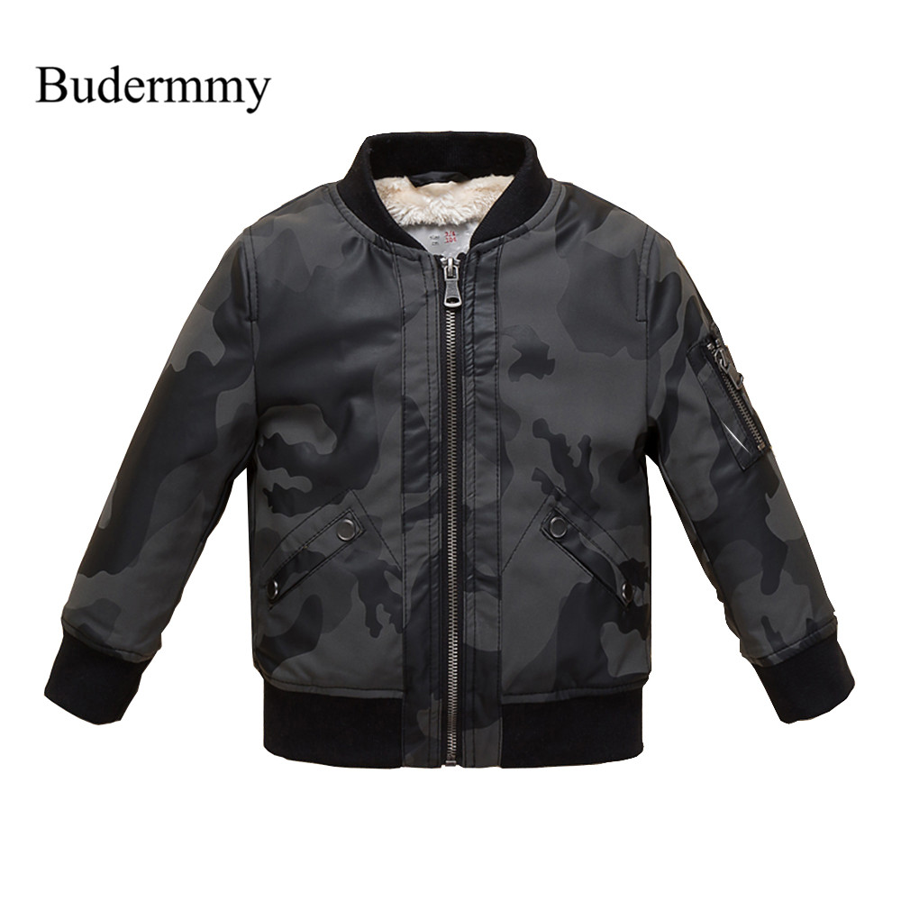 Jackets for Boys and Girls Coats Cotton Outerwear Winter Velvet Leather Jackets for 3 4 5 6 7 9 11 Years Toddler Children Jacket a15 girls jackets winter 2017 long warm duck down jacket for girl children outerwear jacket coats big girl clothes 10 12 14 year