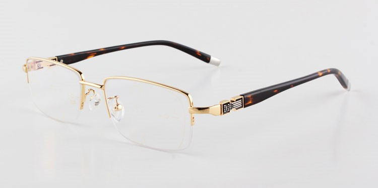 Fashion Glasses Quality New 6