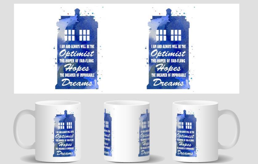 doctor who mugs Dr Who mugs coffee mug heat changing color cold hot heat reveal mugen magic magic kids gifts tea travel