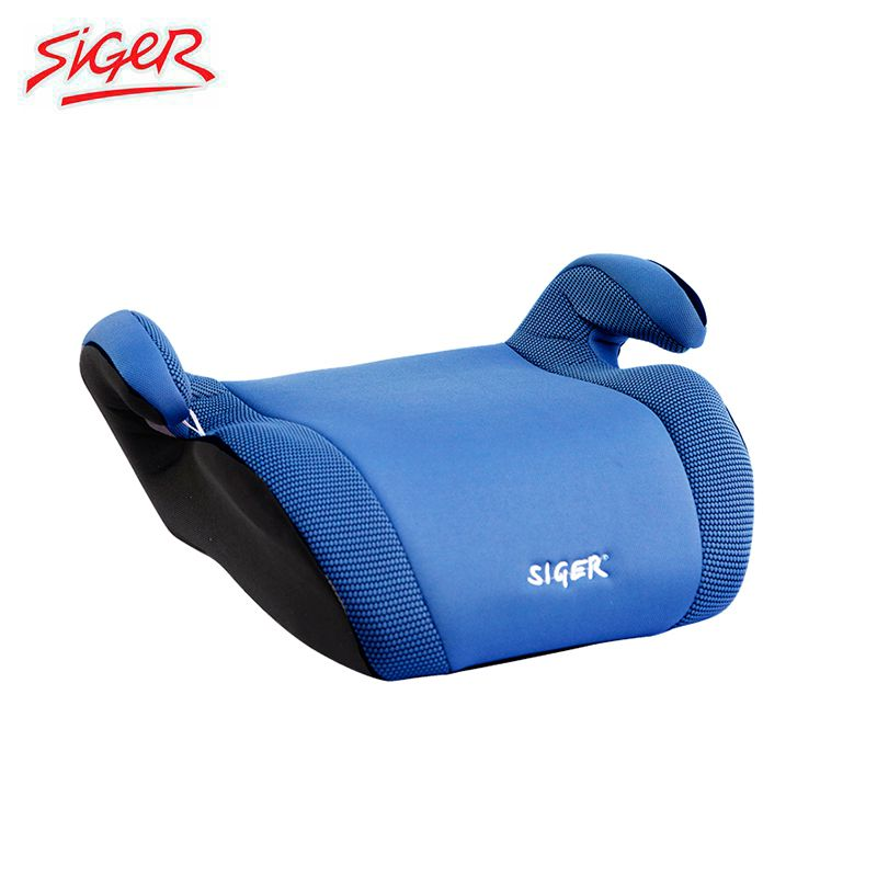 Child Car Safety Seats Siger Art Myakish Plus, 6-12 years, 22-36 kg, group 3 child car safety seats siger olimp fix 3 12 years 15 36 kg group 2 3 kidstravel
