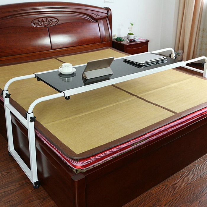 kids perfect frame beds for bunk look with an sports bed gunmetal desks metal scissor modern this ultra awesome desk