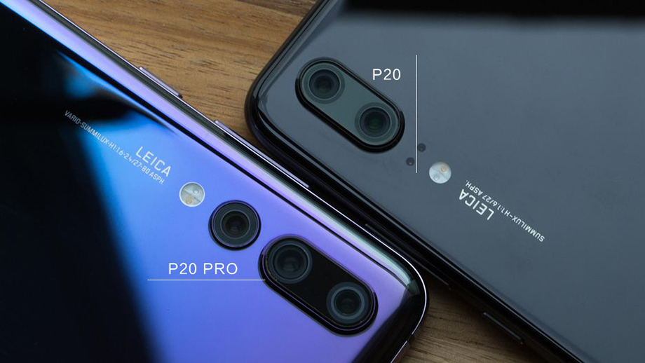 huawei-p20-and-p20-pro-