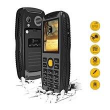 КЕН XIN ДА Проверки W3 Телефон 2.2 дюймов Поддержка Bluetooth FM 2 Г GSM Одной Камеры Bluetooth динамик 2000 мАч Батареи