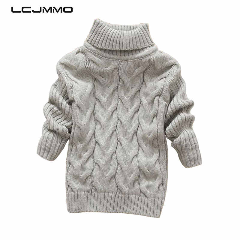 8712e3ebc Detail Feedback Questions about LCJMMO Boys Sweaters 2018 Cartoon ...