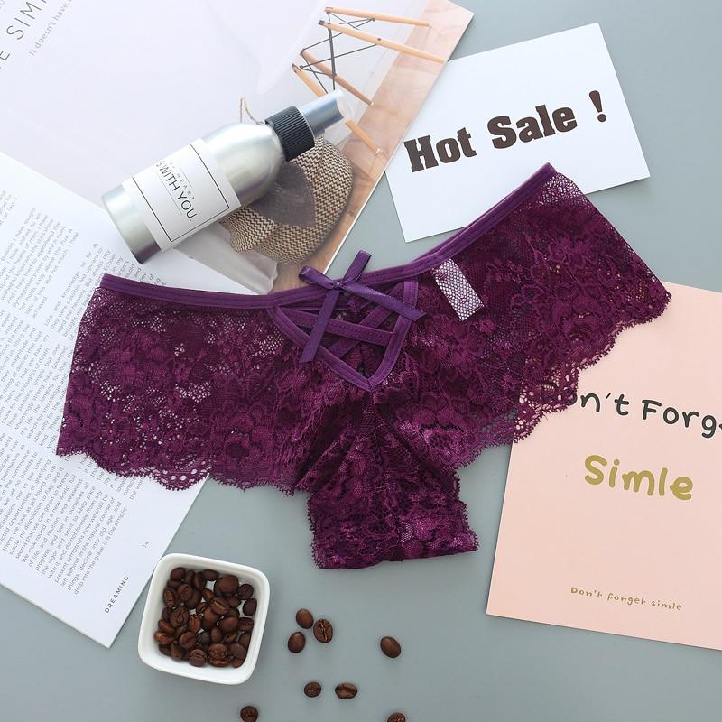d070e1115bc0 ツ)_/¯ Discount for cheap moda feminina sexy and get free shipping ...