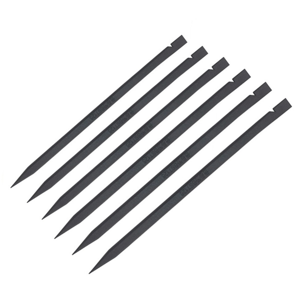 5PC Plastic Nylon Pry Spudger Anti-static Handy Opening Tool for iPhone iPad Electronic Mobile Phone Repair Tools Kit