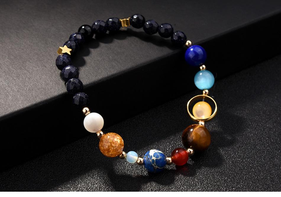 solar-bracelet_04