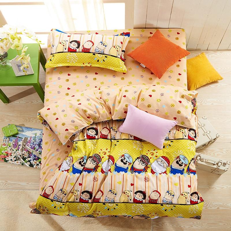 ikea childrens duvet covers the duvets - Duvet Covers Ikea