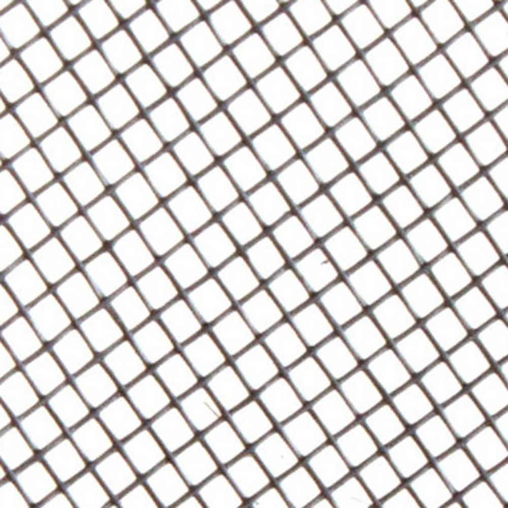 防蚊メッシュ付箋ワイヤパッチ夏窓蚊帳パッチ修復ブロークン穴に画面ウィンドウ 3 個