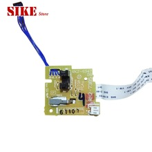 RM2-7385 DC Control PC Board Use For HP M125 M126 M127 M128 125 126 127 128 DC Controller Board