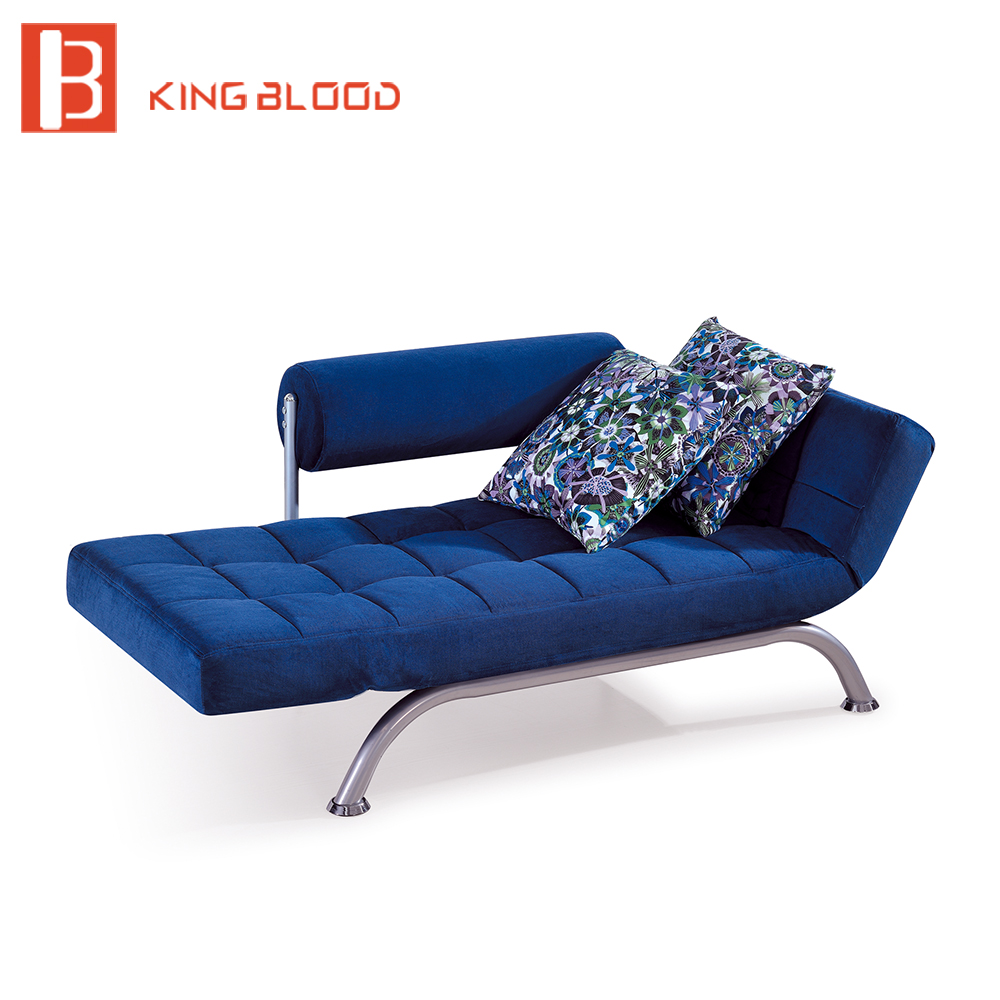 Reclining Sofa Cum Bed Designs Prices Metal Frame Sofa Bed In Living