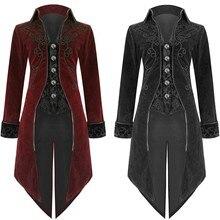 En Achetez À Vente Des Denim Galerie Jacket Lots Petits Gros Men CBothrdxsQ