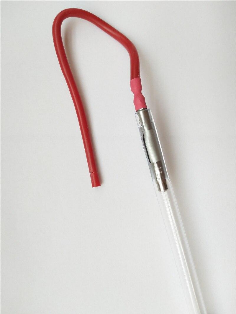 6*6*75*145mm el rejuvenecimiento de la piel IPL Xenon lámpara con alta calidad y gran valor 6 piezas - 5