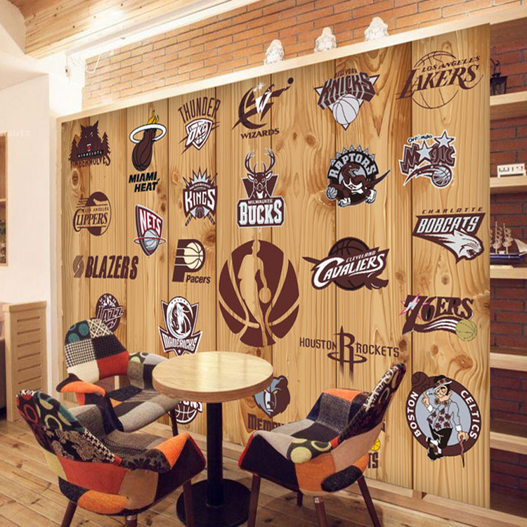 compare prices on nba backgrounds online shopping buy low lebron james 2016 nba finals block mural wall mural at