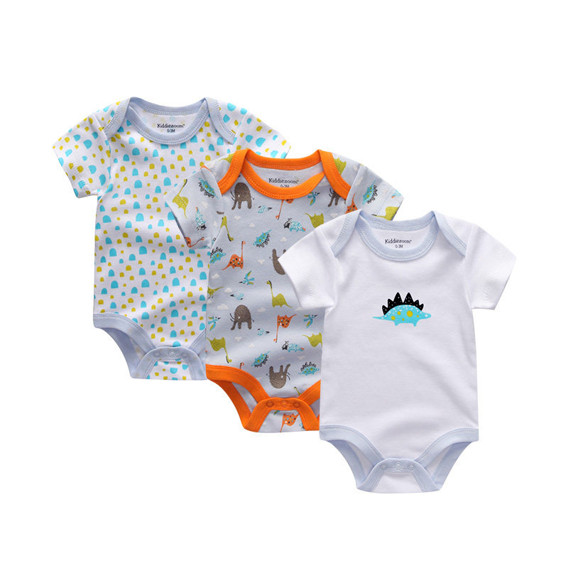 Baby Boy Clothes3102