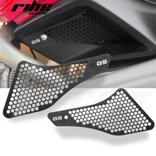 For BMW R1200GS ADV 2013 2014 2015 2016 Motorcycle Air Intake Protector Grille Guard Covers Motorbike R1200gs ADVENTURE