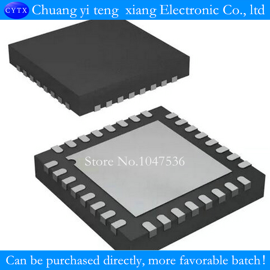Buy Adf4350bcpz Adf4350 5pcs Lot Integrated Circuit Ic Chip Circuits