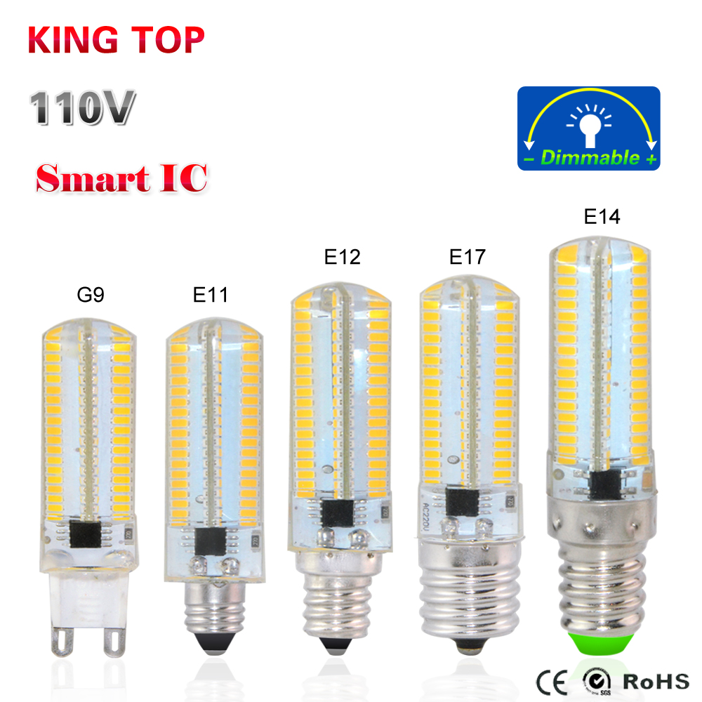 Popular E11 Base Led Buy Cheap E11 Base Led Lots From China E11 Base Led Suppliers On