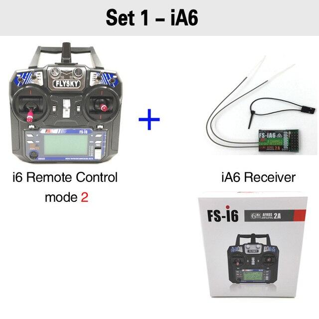 Set1-iA6