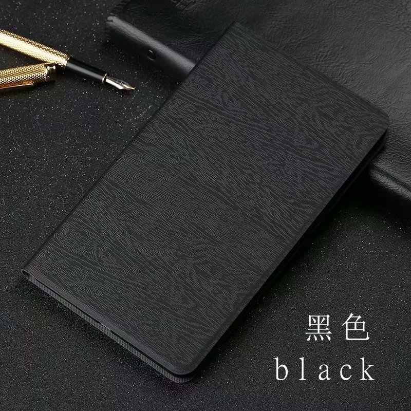 For xiaomi mipad 4 Wood pattern Smart Case for xiaomi mi pad 4 8.0 inch TPU+PU leather flip folio stand cover tablet funda +pen