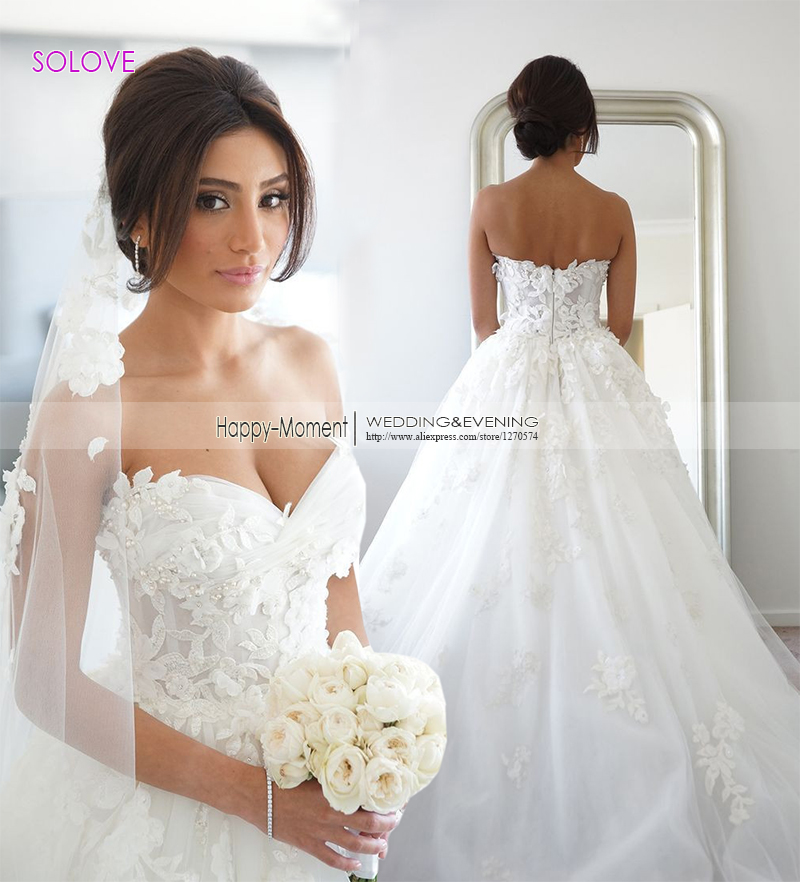 Online Buy Wholesale maternity wedding gown from China maternity ...