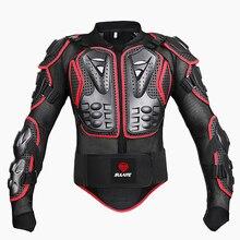 Motorrad Schildkröte Jacke Moto Racing Schutz Rüstung Motocross Gelände Oberkörper Schutz Jaqueta Schutzausrüstung