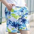 Лето случайные люди сексуальные surffing BoardShorts бермуды мужские шорты купальники пляж брюки мужские пляжная одежда шорты 1 шт./лот ST29