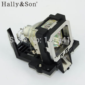 Hally&Son 180 Days Warranty LAMP for JVC DLA-RS45/DLA-RS55/DLA-RS65/X90/DLA-X30 with housing