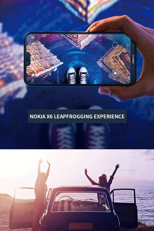 X6-NOKIA-X6-6GB+64GB----4G_01