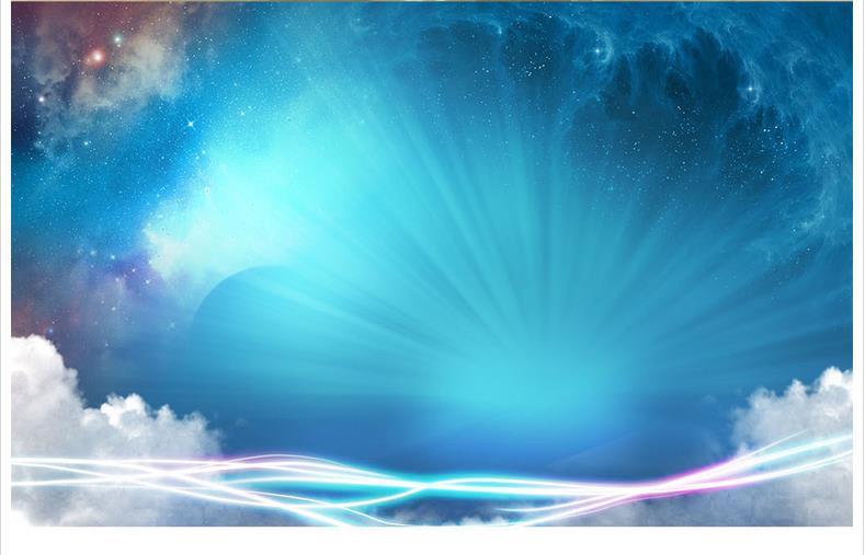 Unduh 5200 Koleksi Background Keren Alam HD Gratis