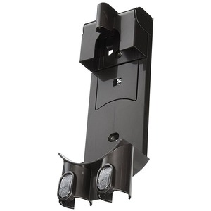 Image 1 - Vacuum Cleaner Parts Pylons charger hanger base Wall Mount for dyson DC30 DC31 DC34 DC35 DC44 DC45 DC58 DC59 DC61 DC62 DC74 V6