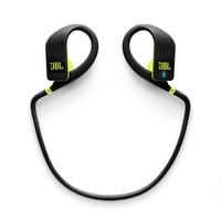 JBL Endurance Jump Ipx7 Waterproof Sport Bluebooth Wireless In Ear Headphones Indicator Light with One Touch Remote Earphones