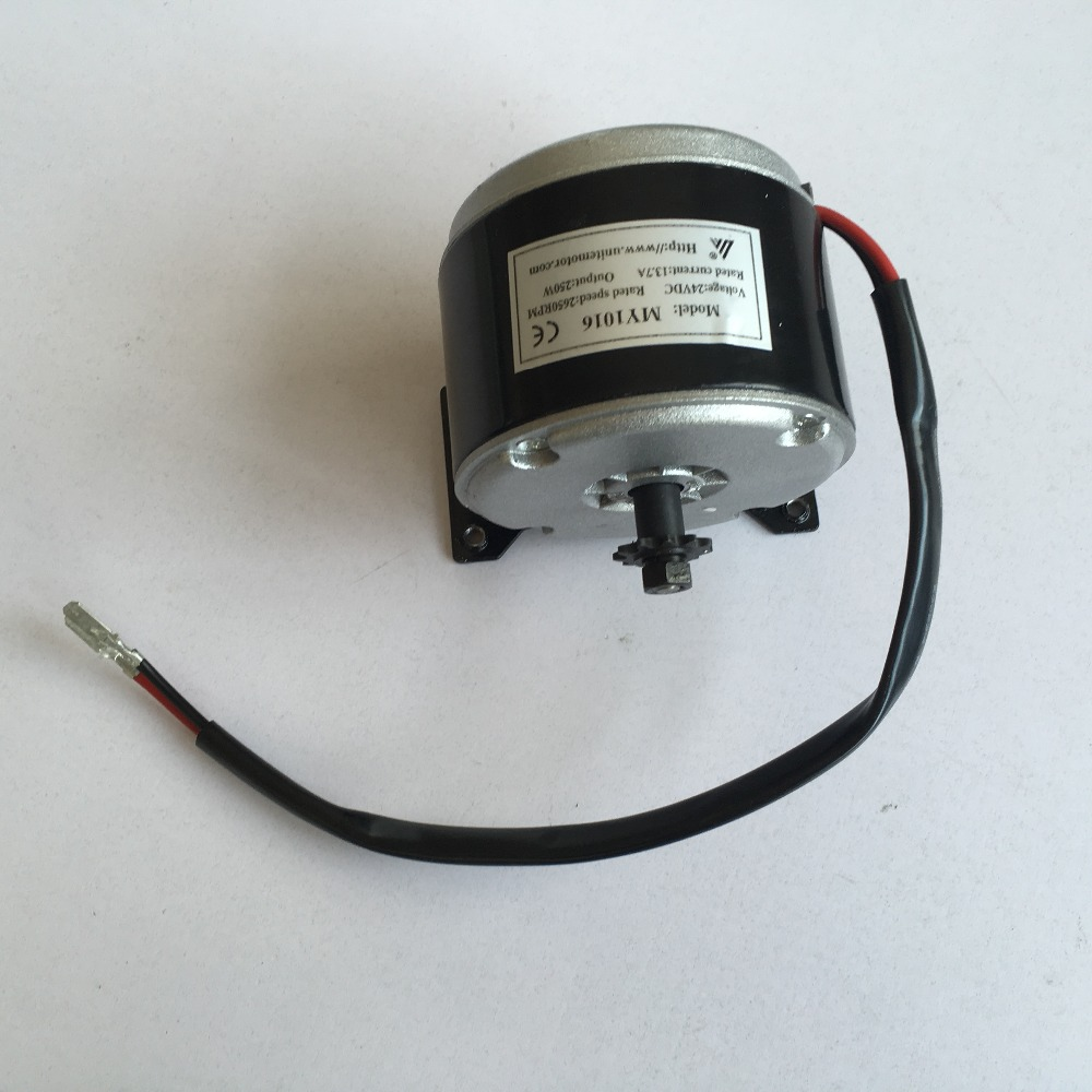 Compare Prices On Electric Motor Watts Online Shopping