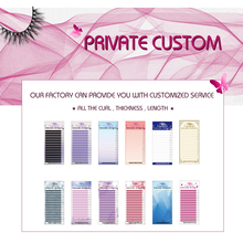 Paper Card Customization When You Order ,Private Logo Please Contact The Service To Confirm