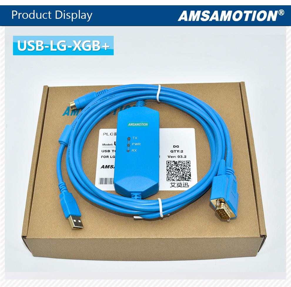 11_01USB-LG-XGB+